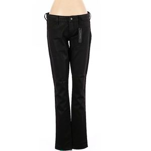 Express/ Faux Leather Pants